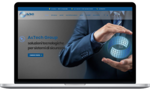 Aetech Group