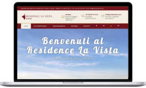 Residence La Vista