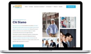 siti-internet-corsi-formazione