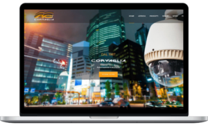 siti-internet-impianti-elettrici