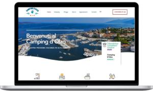 siti-internet-campeggi